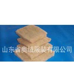 天然彩棉无纺棉,天然彩棉絮片