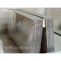 供应大量供应广东6061铝合金板;佛山6063铝合金棒;铝合金带