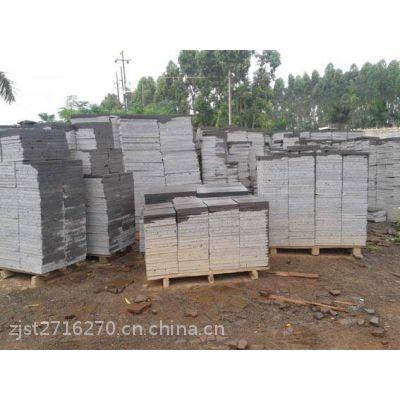 供应蜂窝石地板石切面生产加工,性质保证,全球热销