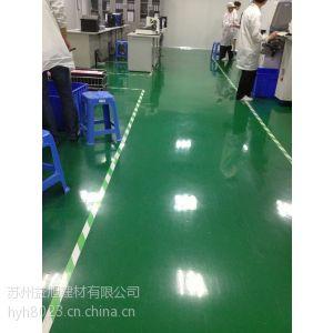 供应赣榆青口锂基渗透液体硬化剂 不花色 硬度好 厂家专销 优惠