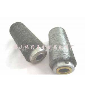 供应剥漆钢丝轮|脱漆机|去漆刀头|纤维剥漆轮|焊锡丝