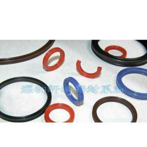 供应进口星形圈QUAD-RING Seal