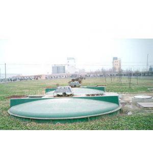 供应小型畜牧养殖污水处理设备