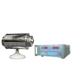 供应灰熔点测定仪_煤的灰融性测定仪_煤炭检测设备