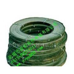 供应电热合金丝 电热合金丝价格