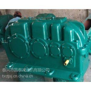 供应泰兴品牌ZFY200多级硬齿面齿轮箱_硬齿面齿轮减速机