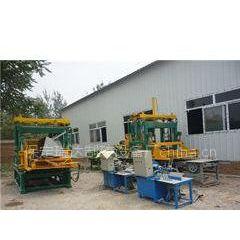 供应瑞达供应水泥制砖机,水泥砌块砖机,空心砖制砖机