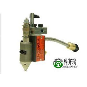 供应Phalbok热熔胶枪AG-3001-Z