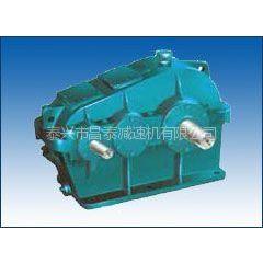 供应泰兴昌泰ZL100-8圆柱齿轮减速机,正宗泰兴减速机标准