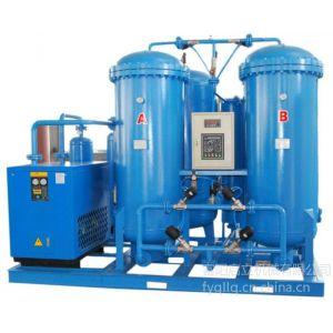 供应制氮机生产厂家 价格