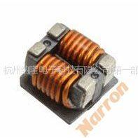 供应纳隆电子Sumida电感器CDR125NP-561JC