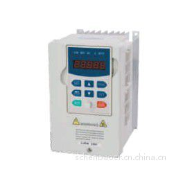 供应成都施耐德迷你型变频器0.4KW AC220V 2.5A 变频器生产厂家 全国销售