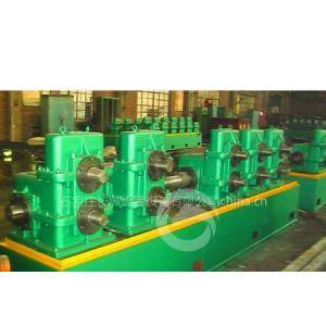 供应石家庄高频直缝焊管机组