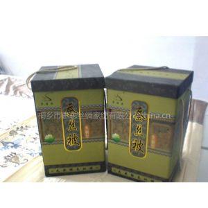桐乡华丝源品牌蚕丝被 夏季空调被 礼品蚕丝被 蚕丝被产地在哪里