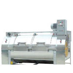 供应高档洗脱两用机/工业洗衣机
