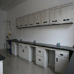 厦门实验家家具质量好丨厦门实验室家具***低报价丨雷铂特
