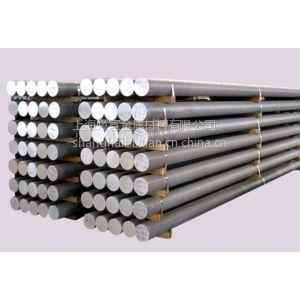 供应西轻铝业--1070A 、 1060 、 1050A铝板