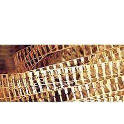 供应本公司长期经营废铜