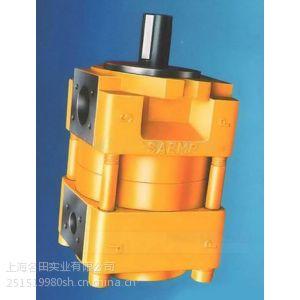 供应NB5-D140F油泵