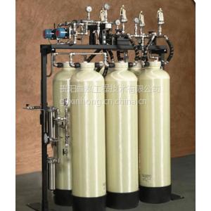 供应工业软化水处理设备 锅炉软化水处理设备 水处理设备厂家