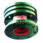 天津柔性套管式伸缩器黑龙江鼎盛热力管道伸缩器标准