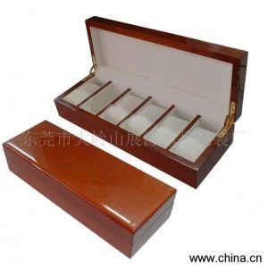 木盒 表盒 表箱
