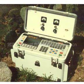 供应GDP-32II型多功能电法仪找13971999997给您***实惠