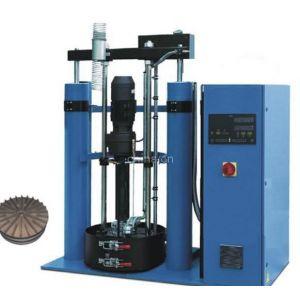 供应压盘式热熔胶喷胶机 PUR熔胶机热熔胶机