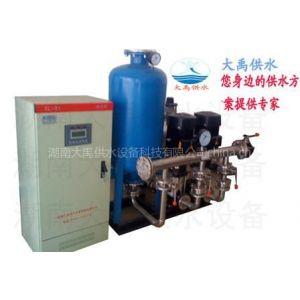 湖南无负压供水设备XYW牌节水节电质优价廉,用过的人都说好!湖南无负压供水设备组成|图示|原理|优点