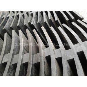 供应专业生产超高分子聚乙烯衬板