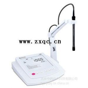 供应钙离子浓度计(国产优势) 型号:BTYQ-BANTE931-Ca库号:M357867