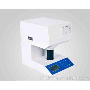 供应温州重碳酸钙白度检测仪,绍兴销化棉白度检测仪(团购风暴来袭)