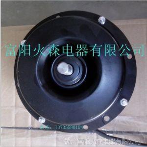 火森供应西安冷干机电机/干燥机/除湿机/散热器/冷凝器电机报价