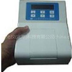 经济型COD测定仪 型号:CN605M/5B-3F