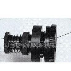 供应螺纹精密分头器(军工技术)