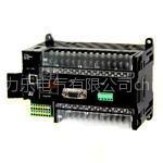 供应欧姆龙PLC一级代理商 CP1W-CIF01