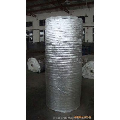 大量供应epe反光镀铝膜
