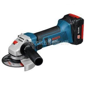 供应博世充电式角磨机/BOSCH充电式角磨机/GWS18V-LI