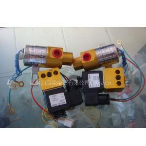 单片机控制电磁阀_控制 继电器 驱动 24v电磁阀图片