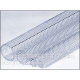 供应PVC增强纤维软管