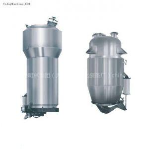 供应F型提取罐系列