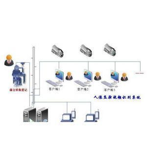 供应大连智能楼宇安防监控系统 大连小区监控安装 大连工厂监控系统