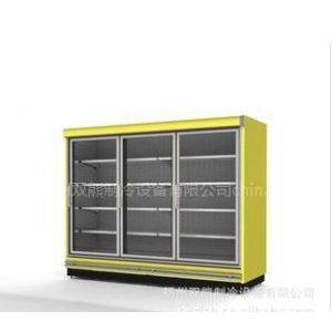 供应欧式分体冷藏柜/冷藏柜,冷藏箱,冷藏展示柜,冷藏展示柜立式,