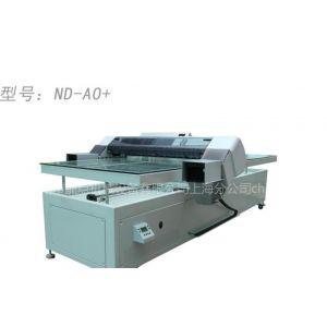 取代网版印刷的直印设备-万能彩绘机