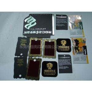 供应皮牌,皮标,电压皮标,烫金皮牌,烫金皮标。