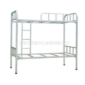 供应供应上海双层床,上海高低床,双层床批发