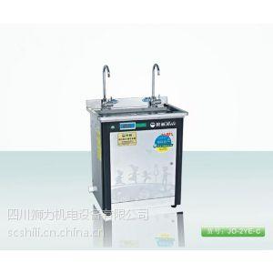供应供应碧丽幼儿园专用饮水机,成都幼儿园温开水器购买,幼儿园开水器