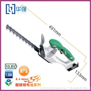 供应日立CH10DL充电式绿篱机  充电电动工具 日立电动工具