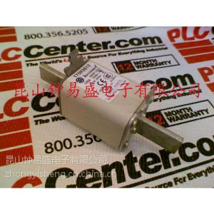 供应销售美国Bussmann熔断器170M3758