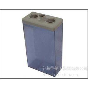 供应OPzS 富液2V200ah阀控式密封蓄电池外壳